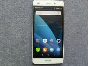 Huawei P8 Lite Unlocked (Excellent Condition)