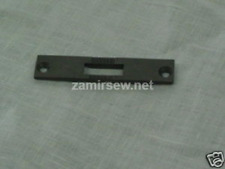 Needle Plate For Juki Lu-2210 Industrial Sewing Machine
