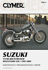 motorcycle parts for 1992 suzuki intruder 800 ebay rh ebay com