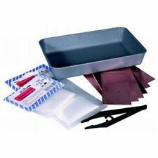 PCB Etching Kit HG9990