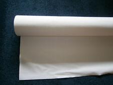Beamer-Leinwand  300  x  190  cm NEU  Weiß%%==