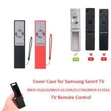 Guscio Custodia Silicona Per Samsung TV Telecomando N59-01265A//01274A/01291A ec