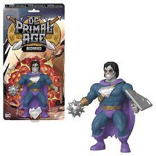 Funko - DC Primal Age: S2- Bizarro Brand New In Box