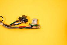 Fostex xr 3 knob button original perfect condition xr3 multitracker 4 track