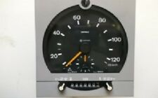 Fahrtenschreiber Tachograph Austausch  für MAN  1318-27  mit Gewährleistung