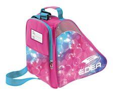 Edea Bull Glace Skate sac