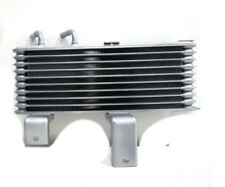 New Automatic Transmission Oil Cooler FOR 2016 2017 2018 Lexus RX350 RX450h