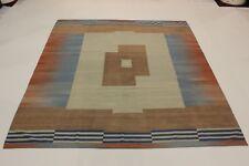 Designer Nomaden Kelim Amme Collection Perser Teppich Orientteppich 2,91 X 2,56