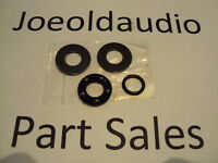 Garrard 65B Spindle Bearing Kit. Tested. Parting Out Garrard 65B Turntable.