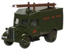 Austin Diecast Trucks