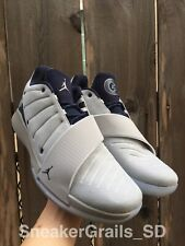 Jordan CP3 XI 11 GeorgeTown PE Sample Player Exclusive DS Size 12