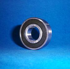1 Roulement à bille 6006 2RS / 30 x 55 x 13 mm