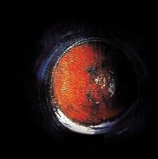 NUCLEAR DEATH - THE PLANET CACHEXIAL   CD NEU