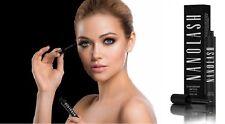 NANOLASH Eyelash Conditioner 3ml Eyelash Conditioner