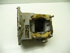 Polaris Scrambler 250 R/es #5001 Motor / Engine Center Cases / Crankcase