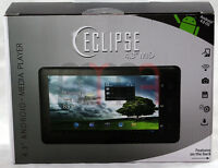 """NEW Mech Speed Eclipse 4.3"""" MID 1.2GHz 4GB 4.3"""" Touchscreen Android 4.0 Tablet"""