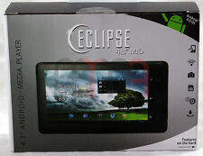 "NEW Mech Speed Eclipse 4.3"" MID 1.2GHz 4GB 4.3"" Touchscreen Android 4.0 Tablet"