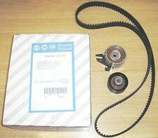 FIAT BARCHETTA  & COUPE  1.8 16V   New 100% GENUINE Cam Belt Timing Kit 71736724