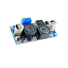 1PCS LM2577 DC-DC Adjustable Step up boost Power Converter Module