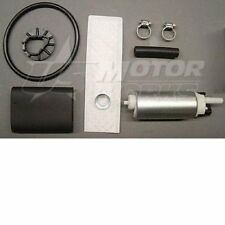 US Motor Works USEP12082 Electric Fuel Pump FITS GM Ck Below