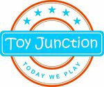 Toy Junction