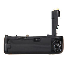 BG-E13 Vertical Multi Power Battery Hand Grip for Canon 6D Camera as LP-E6