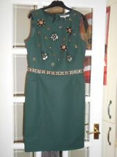 Boden Green Dresses for Women