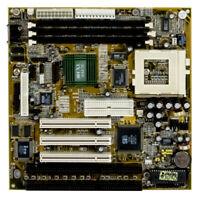 JETWAY J530BF SOCKET 7 SDRAM PCI ISA