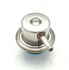 Genuine Alfa Romeo 156/GTV/Spider & Fiat Coupe 20v Turbo Fuel Pressure Regulator