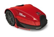 Ambrogio Automatic Robot Lawn Mower L30 Elite