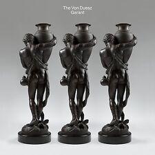 The Von Duesz - Garant (CD 2012) NEW & SEALED
