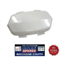 HOLDEN INTERIOR LIGHT LENS SUITS FE FC FB EK RARE SPARES BRISBANE SOUTH