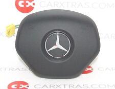 New Genuine Mercedes Benz AMG Steering wheel airbag C CLS E SL SLK A1728602902