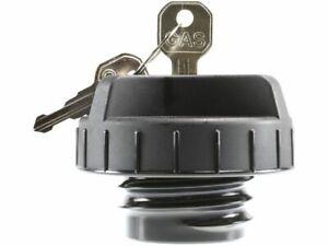 For 1987-1991 Ford LTD Crown Victoria Fuel Filter API 21291SW 1988 1989 1990