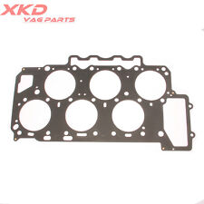 3.6L Engine Cylinder Head Gasket For VW CC Passat CC Passat Audi Q7