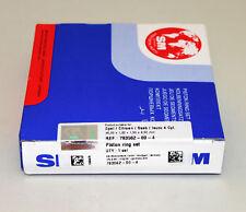 CADILLAC BLS 2.0 T 16 V essence Z20LER-Piston Ring Set | 93185384