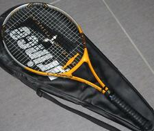 PRINCE Triple Threat TORRENT Oversize Force 3 Tennis Racquet MINT 4 1/4""