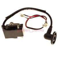 Zündspule Ignition Coil für STIHL MS361 MS341 Motorsäge 11354001300 Bauteil
