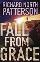 Good, Fall from Grace, North Patterson, Richard, Book