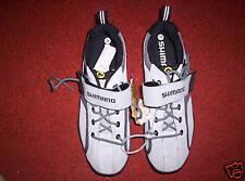 Shimano SH-MT40WL Cycling Shoes 40/7 SPD NEW