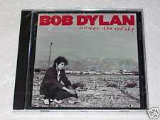 CD - BOB DYLAN - UNDER THE RED SKY - Columbia - NUOVO!!