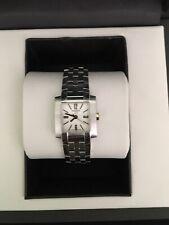 Tissot 1853 l835/935 Stainless Steel Ladies watch 22mm