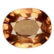 Sri Lanka Excellent Cut Loose Gemstones