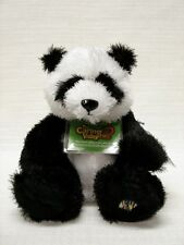 NWT WEBKINZ *PANDA* SEALED CODE  VERY CUTE!  READY 2 SHIP *RARE*