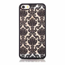 Patterned Fitted Case for iPhone 6 Plus