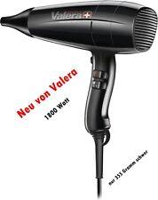 Valera Fön SL3300 Ionic / Neu von Valera 1800 Watt /nur 355 g Haartrockner / Fön