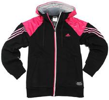 Adidas Jacket in Damenjacken & Mäntel günstig kaufen   eBay