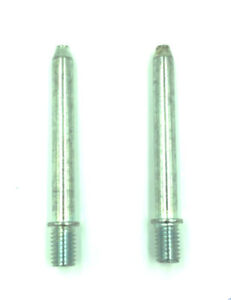 ProFurnitureParts Replacement Pin for Pin Style Sectional Connector 2 Pack