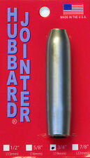 Hubbard Jointer Hardened Steel 3/4 Replacement Blade