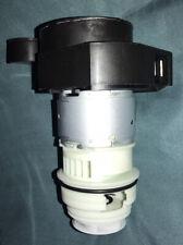 Johnson DCJ72 120V dishwasher motor kenmore electrolux frigidaire 154793001